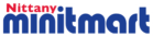 Nittany MinitMart